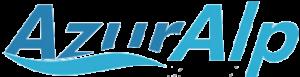 logo azuralp 2