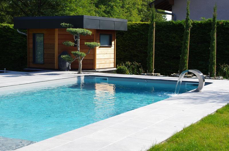 constructeur de piscines annecy 4