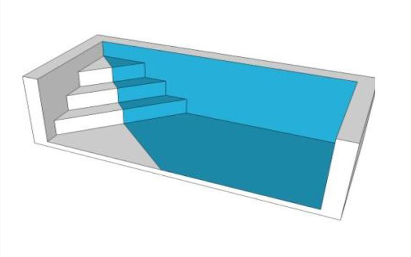 constructeur de piscines annecy 20