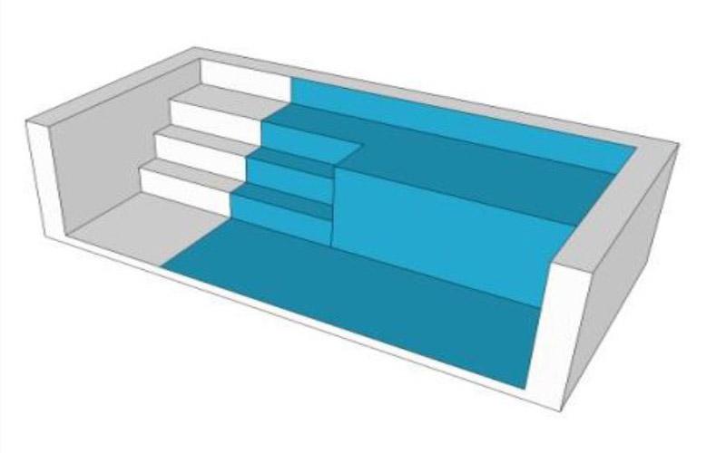constructeur de piscines annecy 17