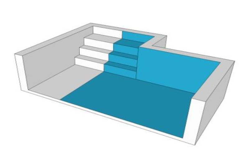 constructeur de piscines annecy 18