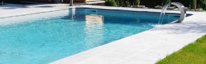 créateur de piscines annecy 11