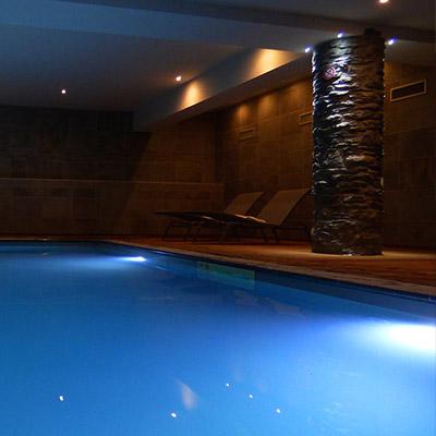 créateur de piscines annecy 8