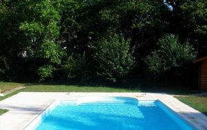 créateur de piscines annecy 2