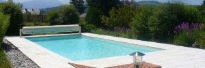 créateur de piscines annecy 6