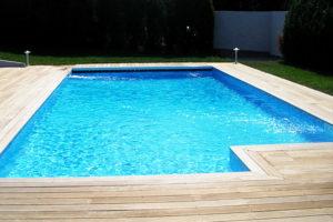 créateur de piscines annecy 4