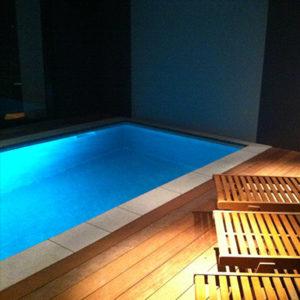 créateur de piscines annecy 24