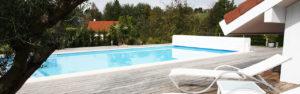 créateur de piscines annecy 20
