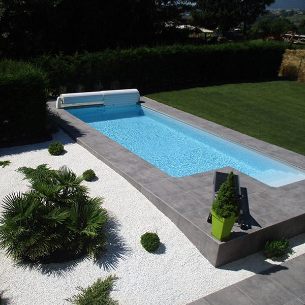 créateur de piscines annecy 18