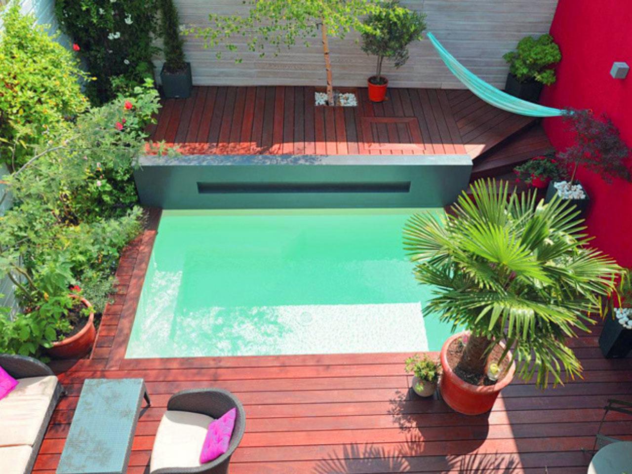 constructeur de piscines annecy 3