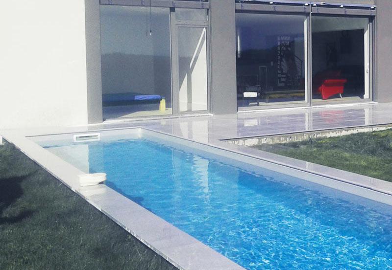 constructeur de piscines annecy 5