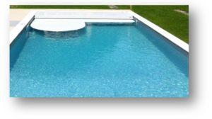 constructeur de piscines annecy 13