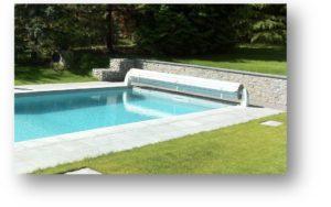 constructeur de piscines annecy 14