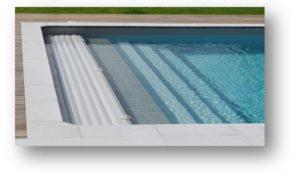 constructeur de piscines annecy 15