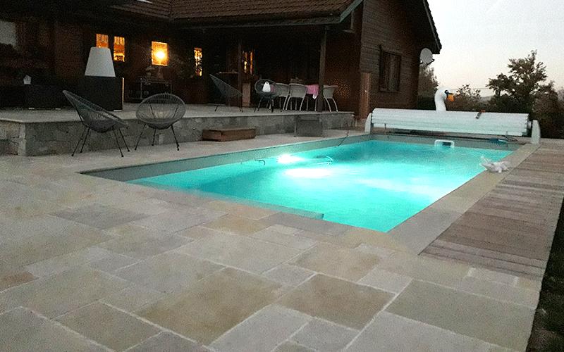 constructeur de piscines annecy 76