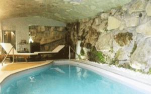 constructeur de piscines annecy 66