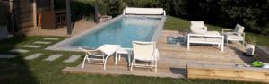 constructeur de piscines annecy 58