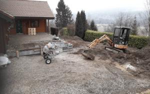 constructeur de piscines annecy 121